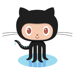 My dotfiles, pet projects on GitHub